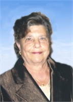 Teresa Cinquegrana
