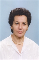 MARIA MAIRATE