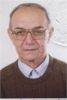 Pier Luigi Giovanni Capelli