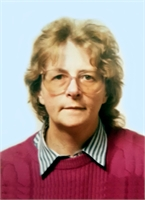 Carla Schuite