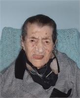 Elisabetta Riga