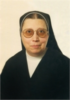 Maria Luisa Zanata