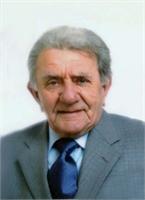 Mario Coppa