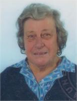 Cornelia Ratti