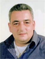 Alberto Munaretto