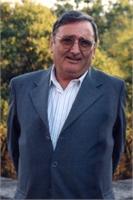 Bruno Tabarrini
