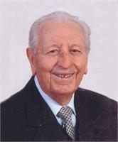 Giovanni Galiazzo