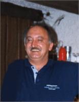 Roberto Redamante