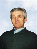 Ottavio Milani