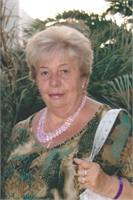 LUIGIA GARAVAGLIA
