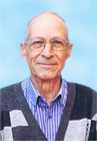 Angelo Lo Buglio