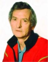 Umberto Calabrese