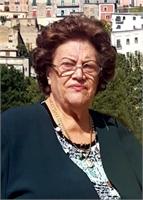 Raffaella Semmonella