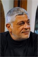 Giovannino Marcialis