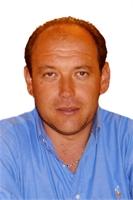 PAOLO BRACHINI