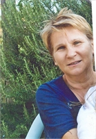 Flaviana Boniolo