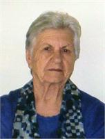 Vittorina Rossi