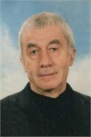 GIANCARLO GOBBATO