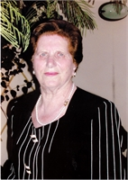 Antonietta Pezzotti