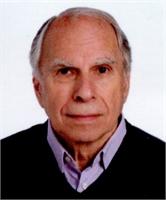 Romano Filiossi