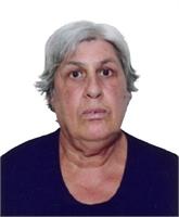 Rosanna Fabi