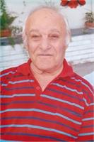 Giuseppe Fresu