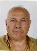 Toffanello Vilmer