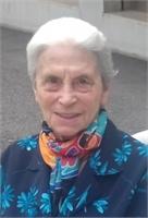 Maria Zubani