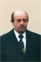 SILVIO BROGGINI (RIZZULIN)