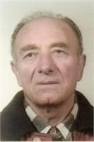 Fernando Morleschi
