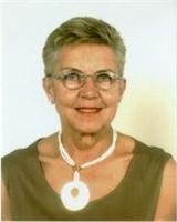 Maria Molinaro
