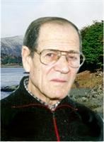 Benito Selvetti
