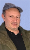 Francesco Condelli