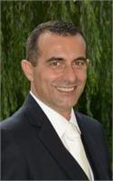 Paolo Bonizzoni