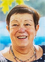 GABRIELLA ALCHIERI