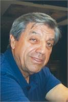 GIORGIO BAZOLI