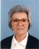 Maria Maiorca
