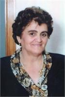 Anna Garau