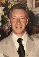 Gian Carlo Gabiloni