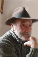 Antonio Efisio Giorgio Zedde