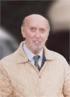 Augusto Bergonzi