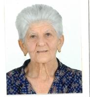 Maria Emanueli