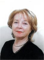 Camilla Provini