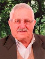 Giuseppe Giacone
