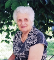 Maria Sandrin