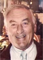 Renzo Erbi