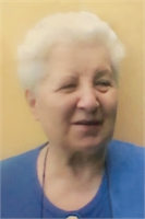 SILVIA MARIA DEMORI
