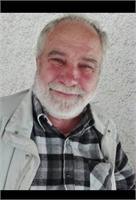Domenico Falace