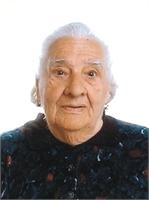 Bartoleschi Eleonora
