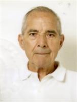 Gianfranco Rizzà Stanislao